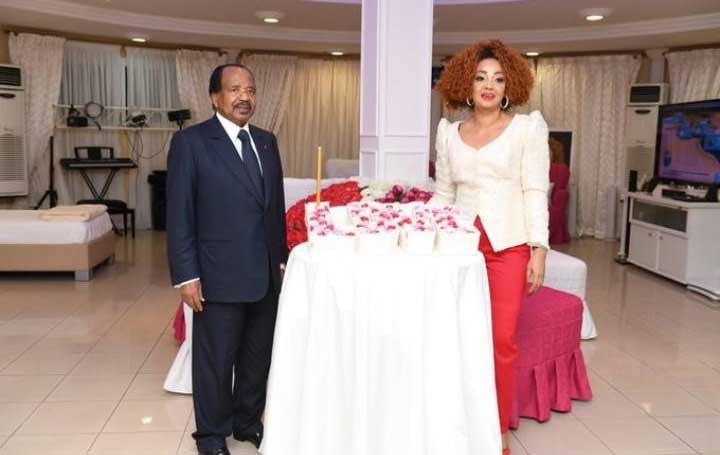 noces-paul-et-chantal-biya.jpg