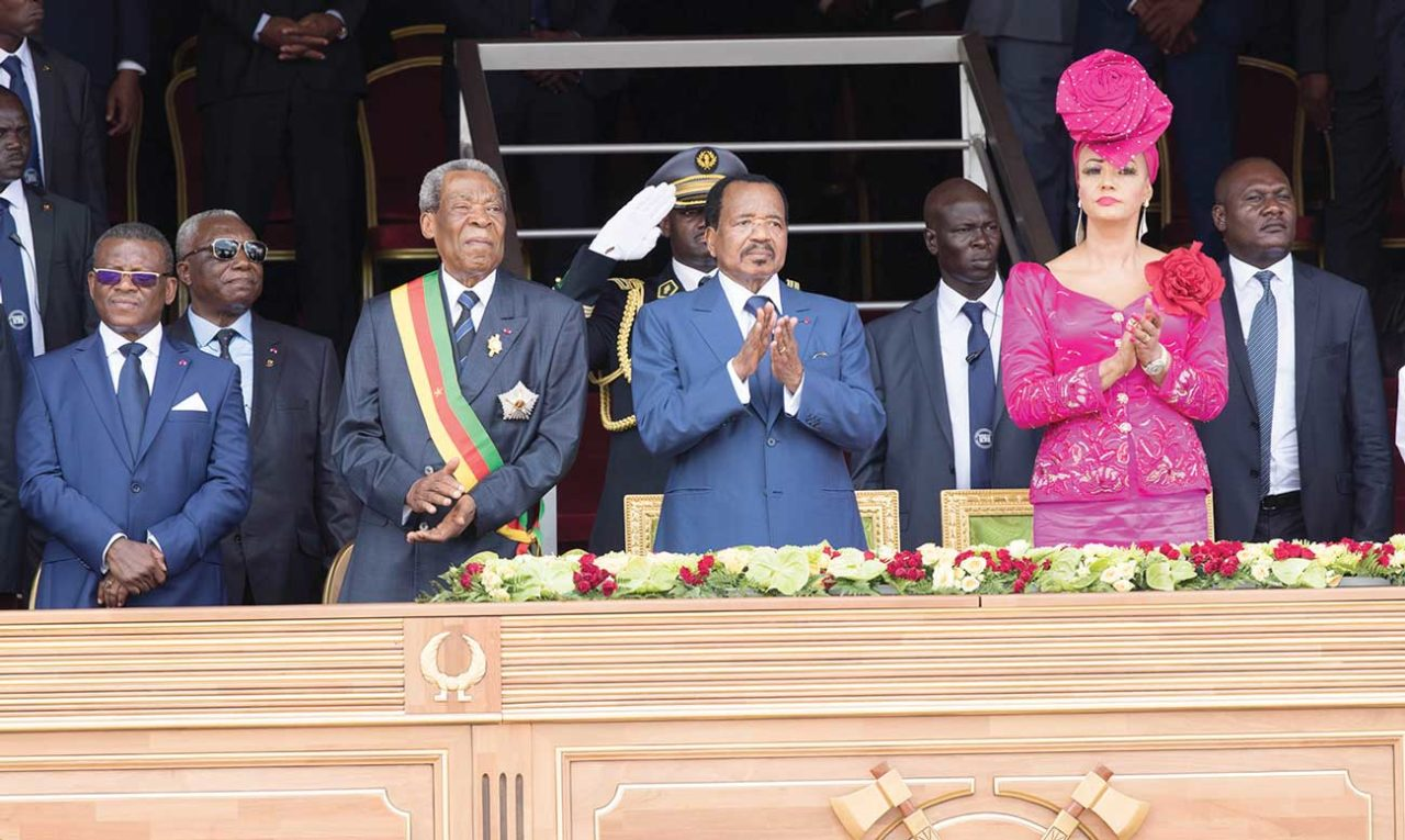 paul-biya-defile-20-mai-2019-1280x765.jpg
