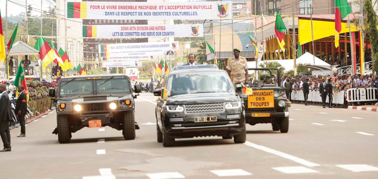 paul-biya-defile-voiture-20-mai-2019-1280x606.jpg