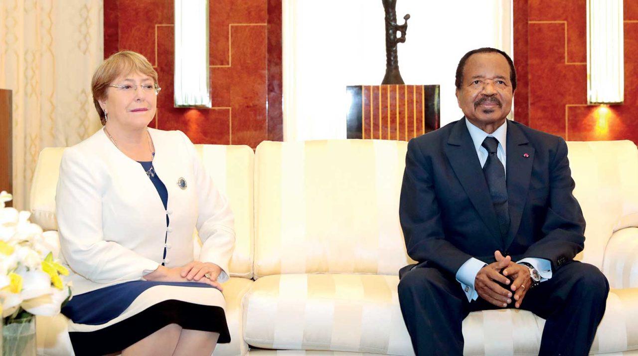 paul-biya-recoit-Michelle-Bachelet-1280x714.jpg