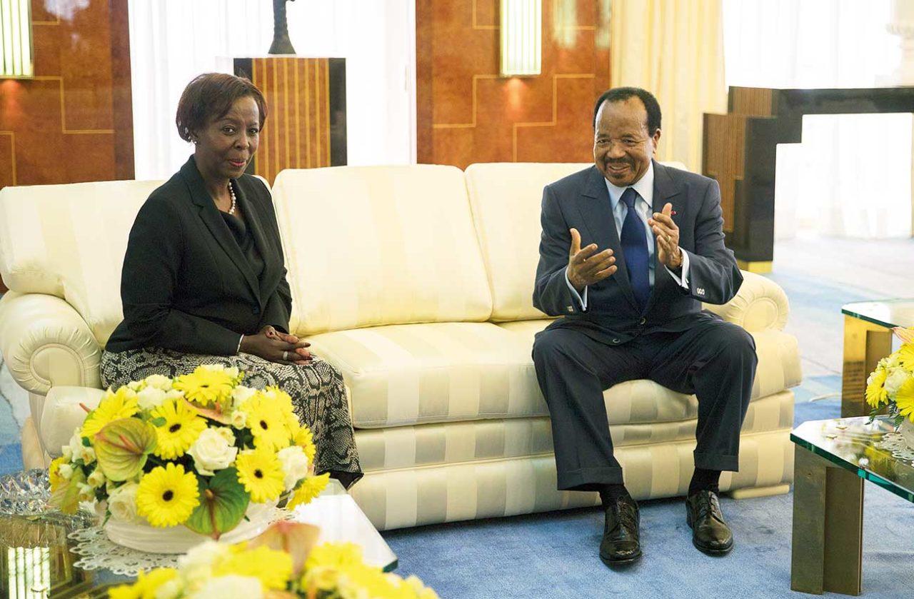 paul-biya-recoit-en-audience-Louise-Mushikiwabo-secretaire-generale-de-la-Francophonie-1280x839.jpg