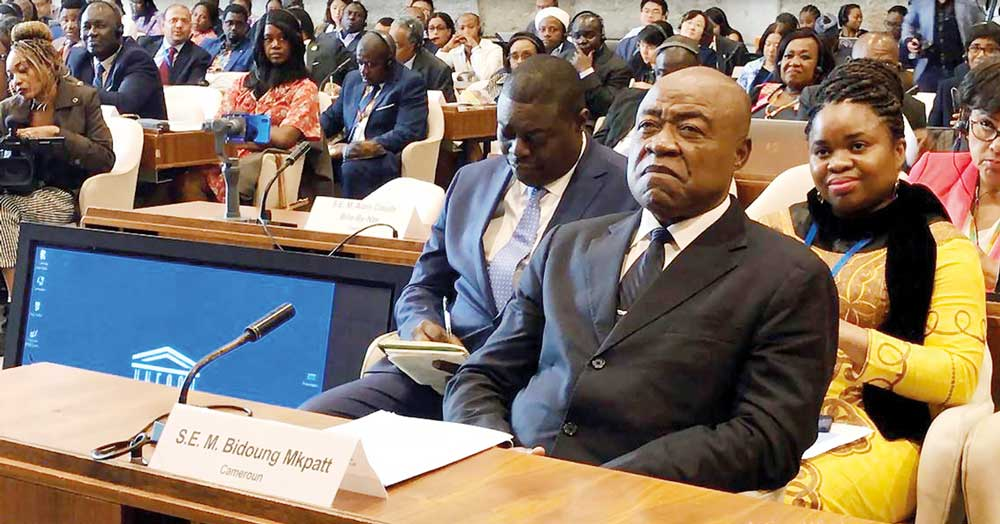 Bidoung-Mkpatt-au-Forum-Unesco-Afrique-Chine.jpg