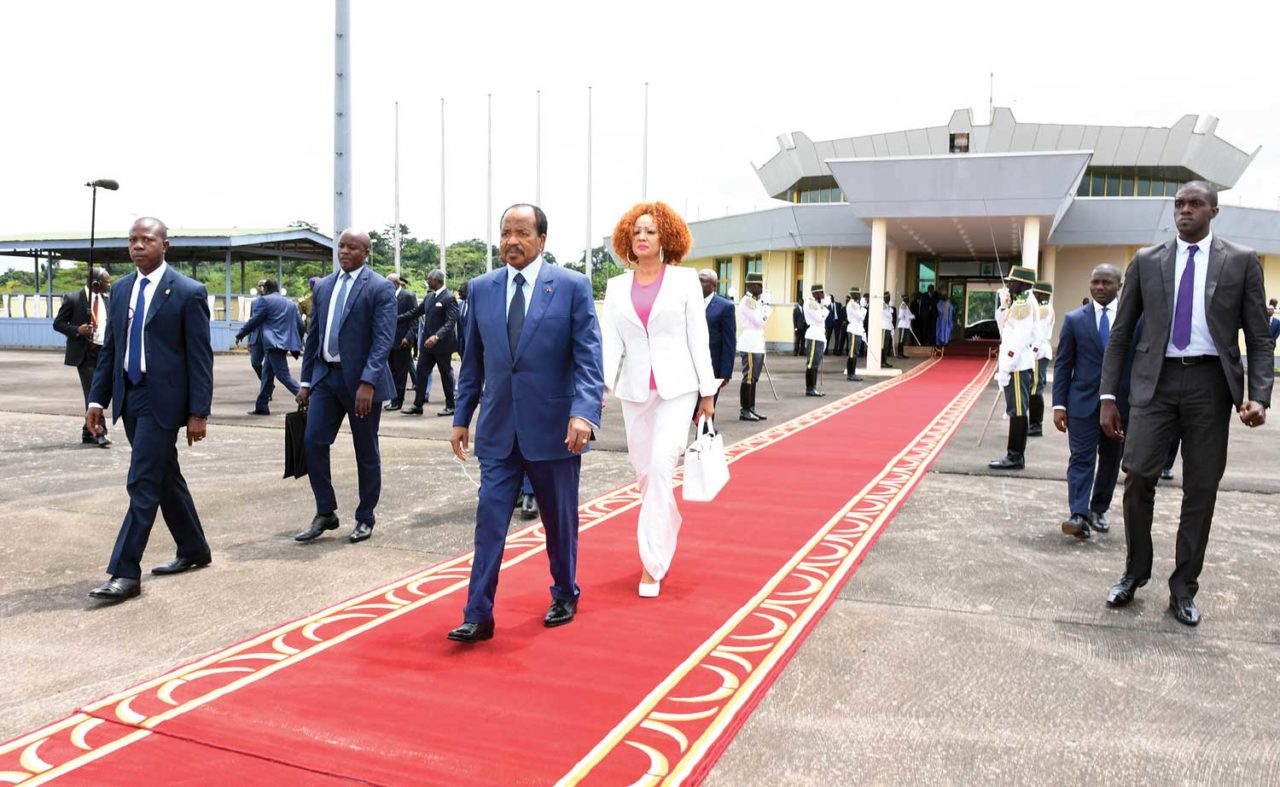 depart-du-president-paul-biya-pour-un-sejour-prive-en-europe-1280x787.jpg