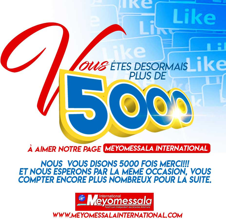 meyomessala-international-5000-abonnes.jpg