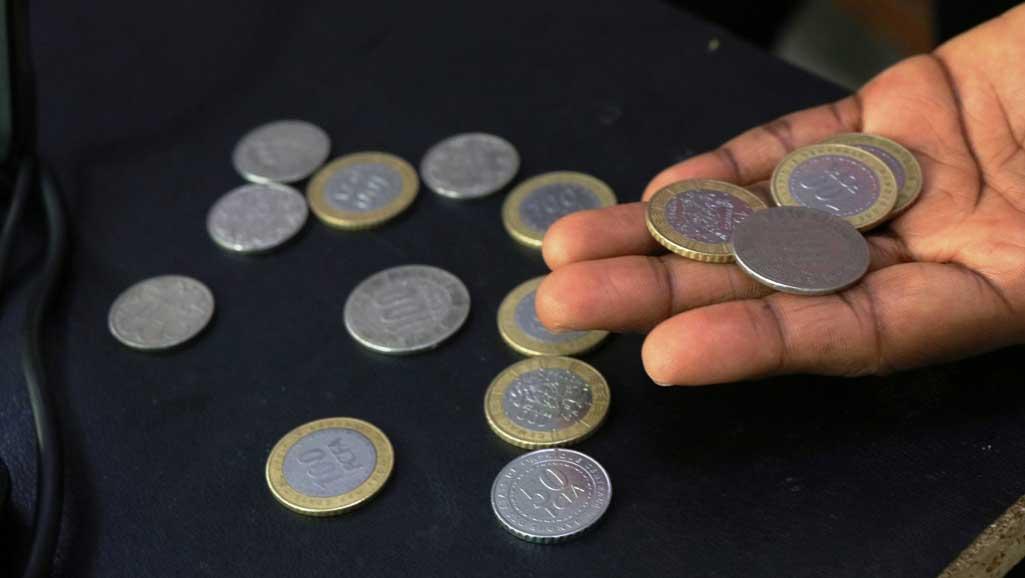 Pieces-de-monnaie.jpg