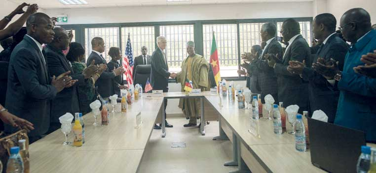 cooperation-cameroun-usa-Le-Centre-des-operations-d'urgence-retrocede.jpg