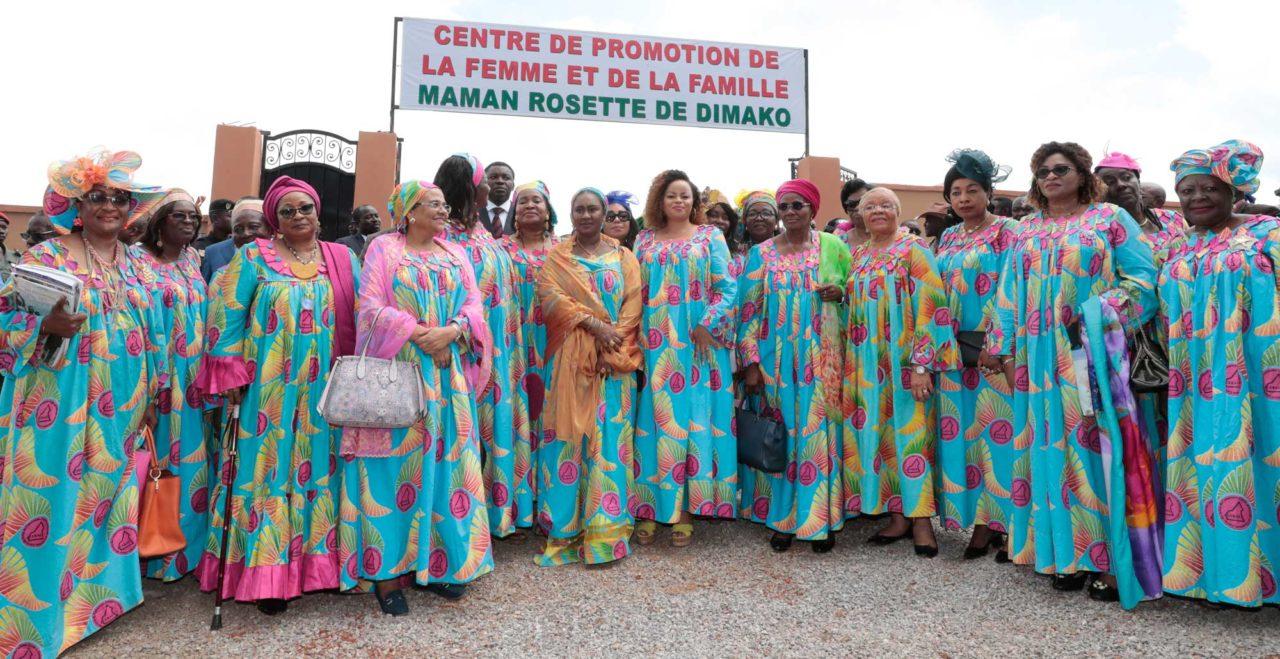 visite-du-cerac-au-centre-de-promotion-de-la-femme-et-de-la-famille-maman-rosette-de-dimako-1280x659.jpg