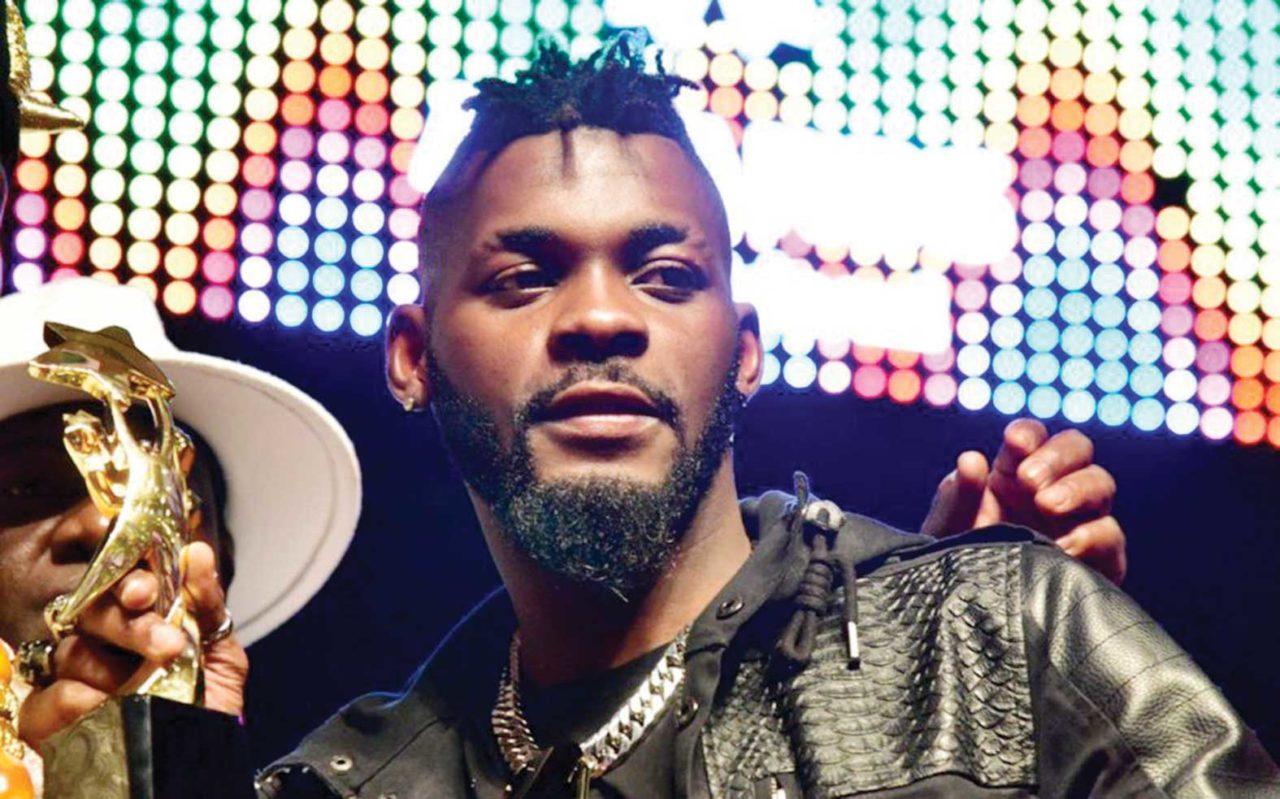 DJ-arafat-meurt-dans-un-accident-de-moto-1280x799.jpg
