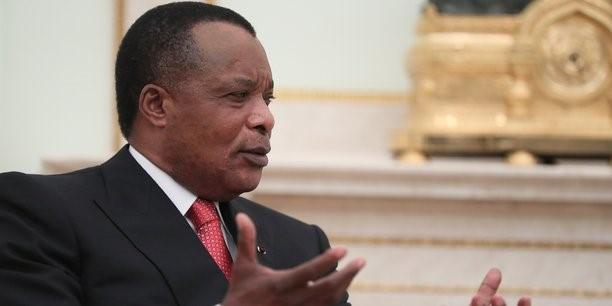 Sassou-Nguesso.jpg