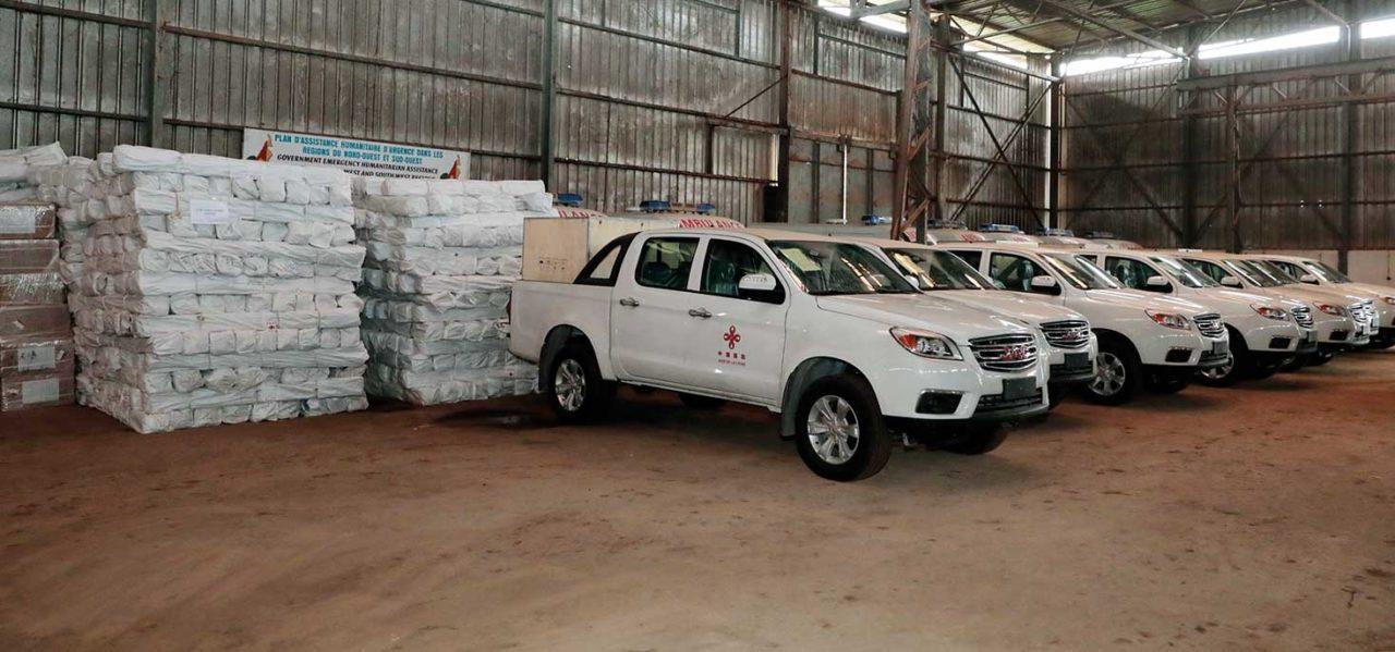 dons-humanitaire-de-la-chine-au-cameroun-1280x599.jpg