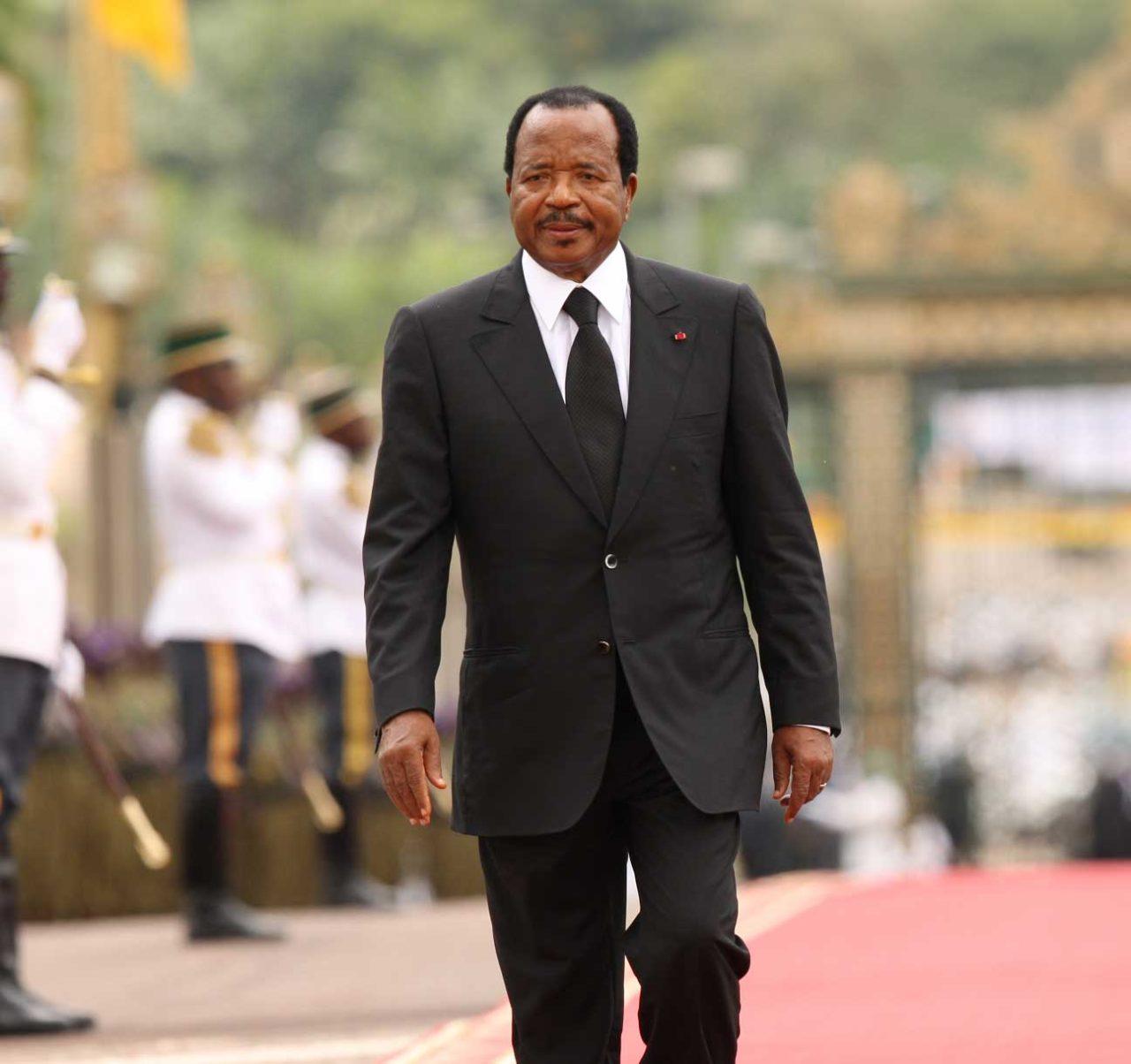 president-paul-biya-1280x1204.jpg