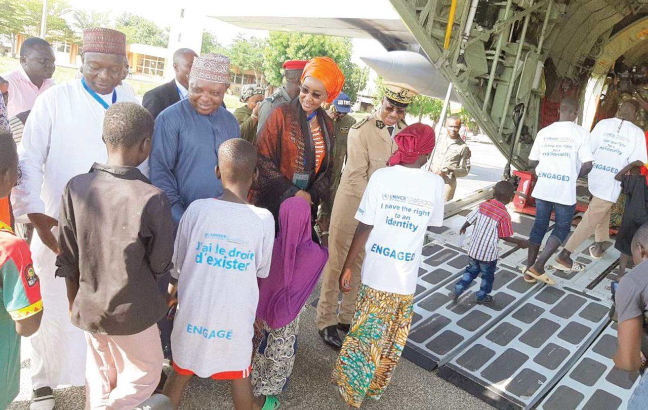rapatriement-volontaire-de-135-nigerians-1280x810.jpg