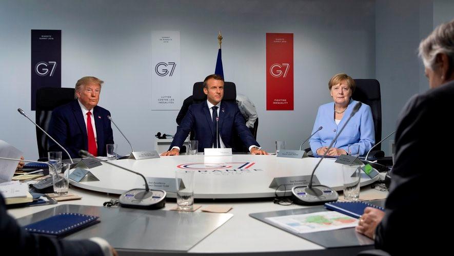 sommet-G7-a-Biarritz.jpg