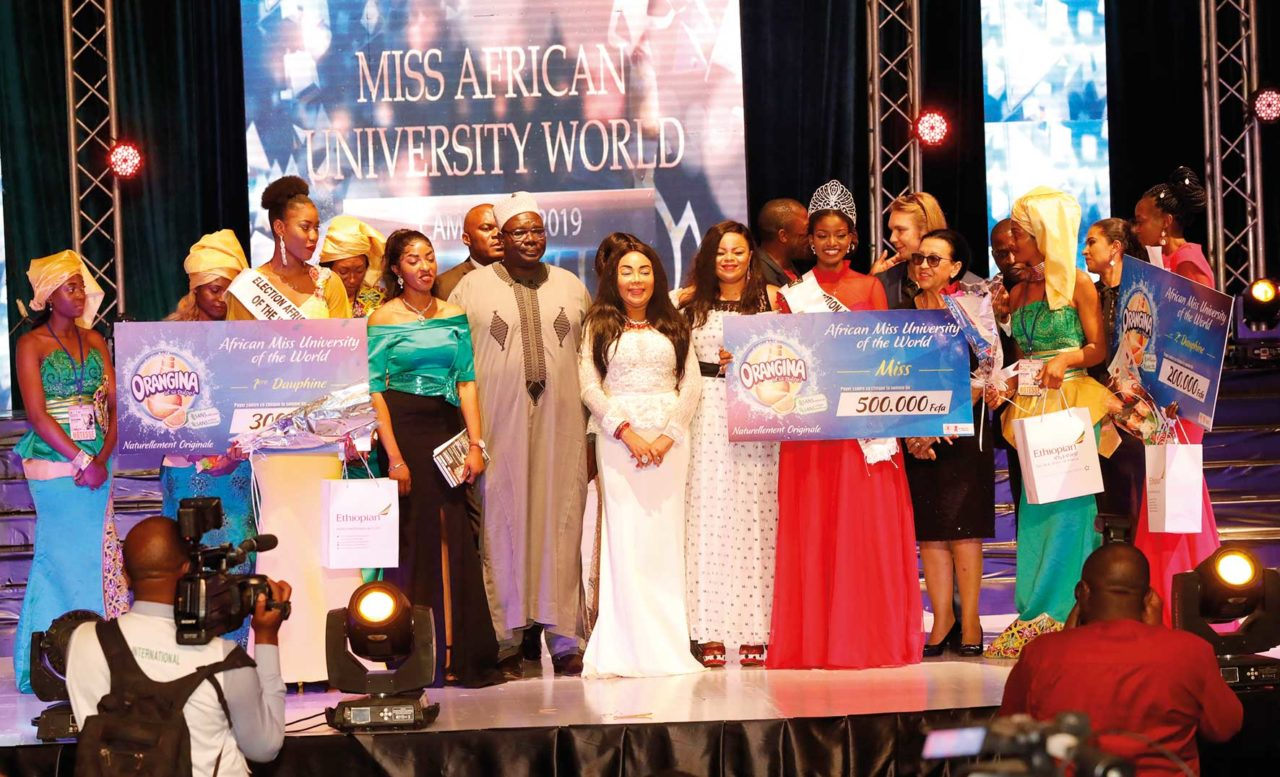 African-Miss-University-Of-the-World-2019-1280x777.jpg