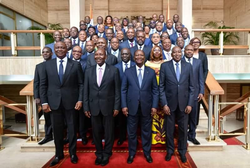 Alassane-Ouattara-affine-sa-strategie-pour-2020.jpeg