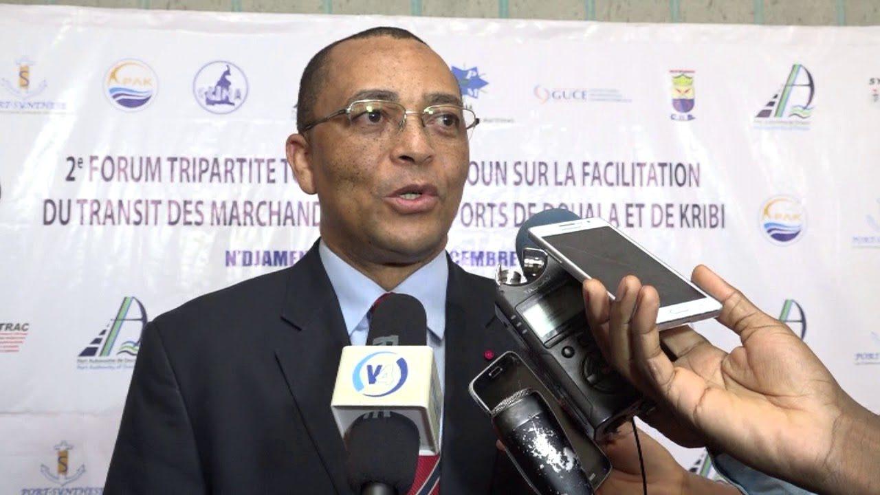 Cyrus-Ngo'o-directeur-general-du-port-autonome-de-douala-1280x720.jpg
