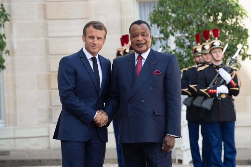Emmanuel-macron-recoit-Denis-Sassou-N'Guesso.jpeg