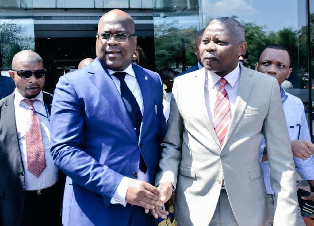 Felix-Tshisekedi-pour-un-changement-de-mentalites.jpg
