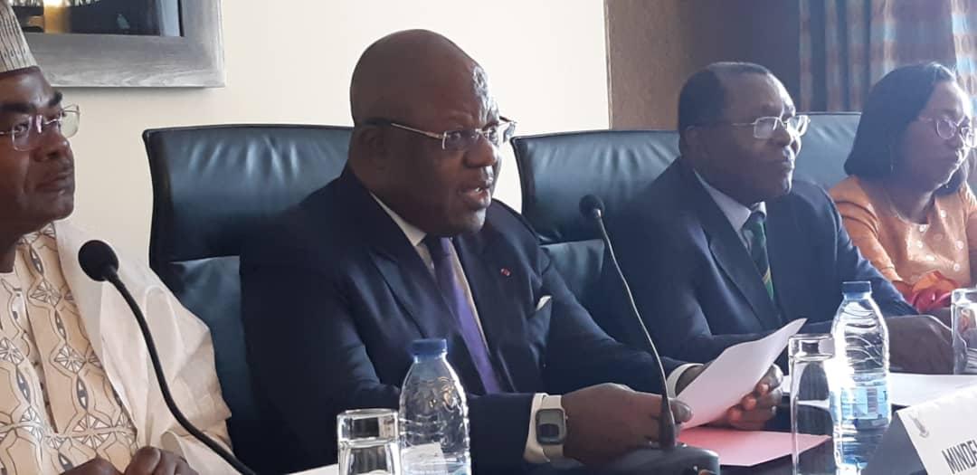Vision-2035-au-Cameroun-pas-dimpasse-apres-le-DSCE.jpeg