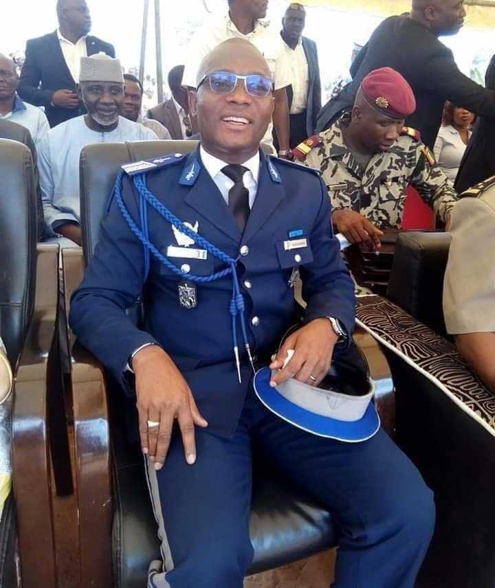 colonel-Diarrassouba-Bakary.jpg