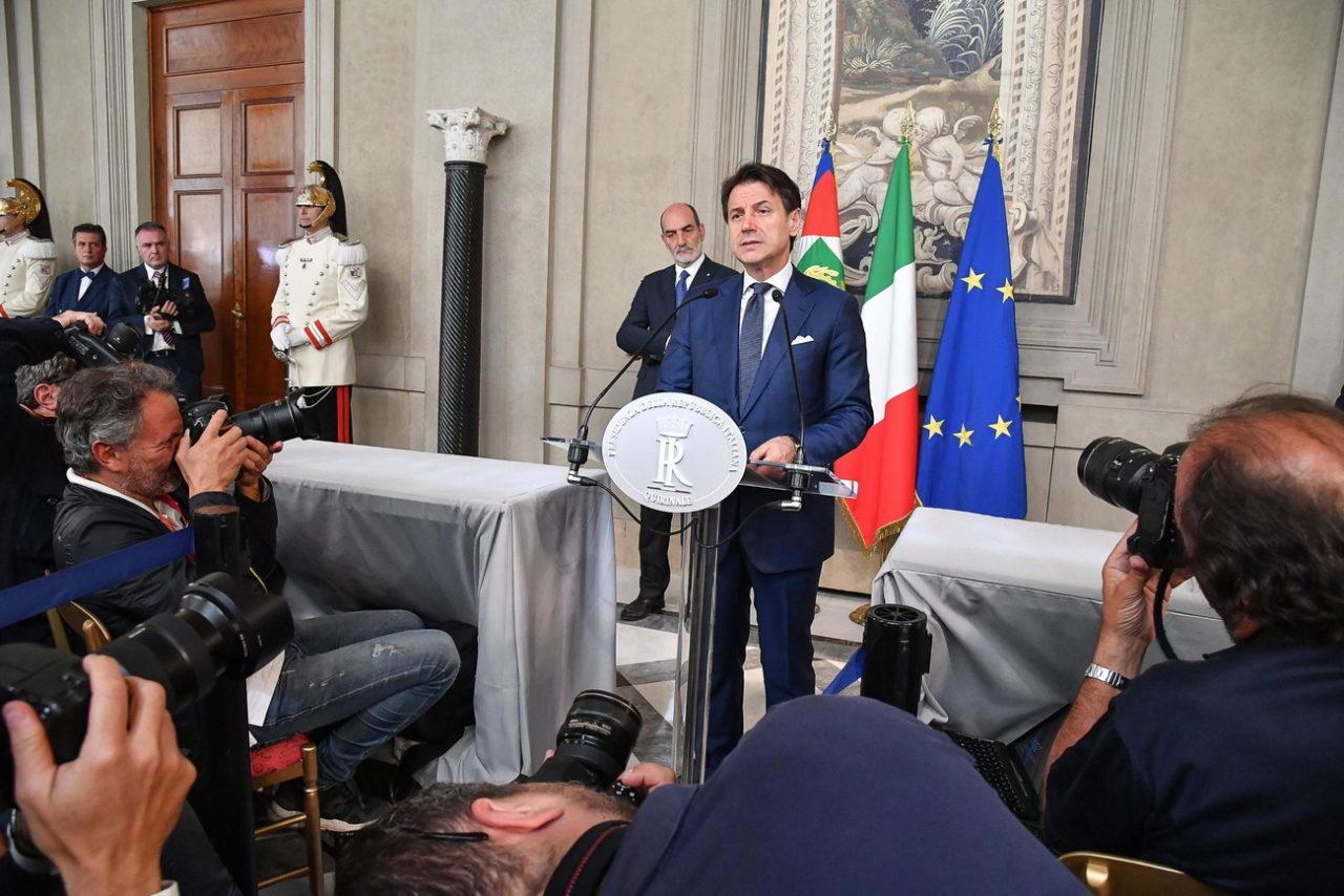 italie-un-nouveau-gouvernement-apres-un-mois-de-crise-1280x854.jpg