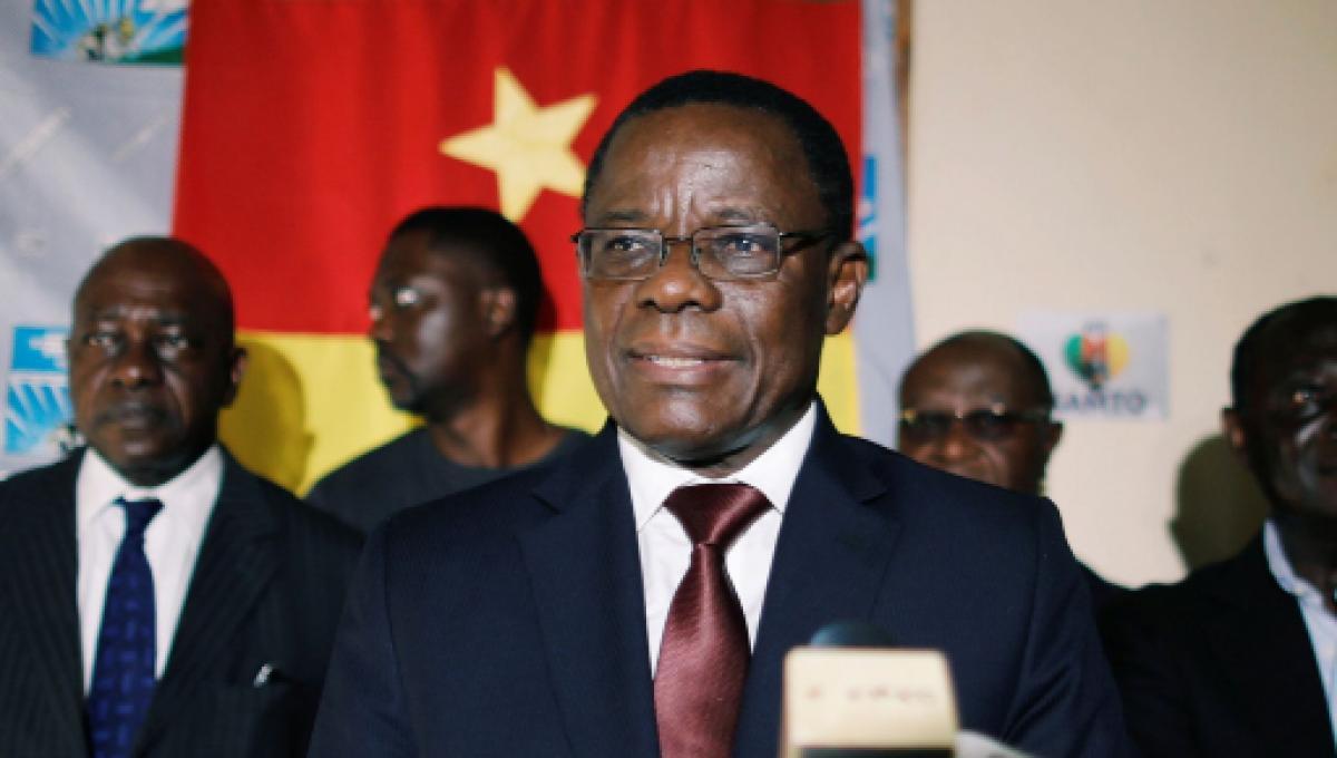 maurice-kamto-candidat-auto-proclame-president-de-la-republique-du-cameroun.jpg