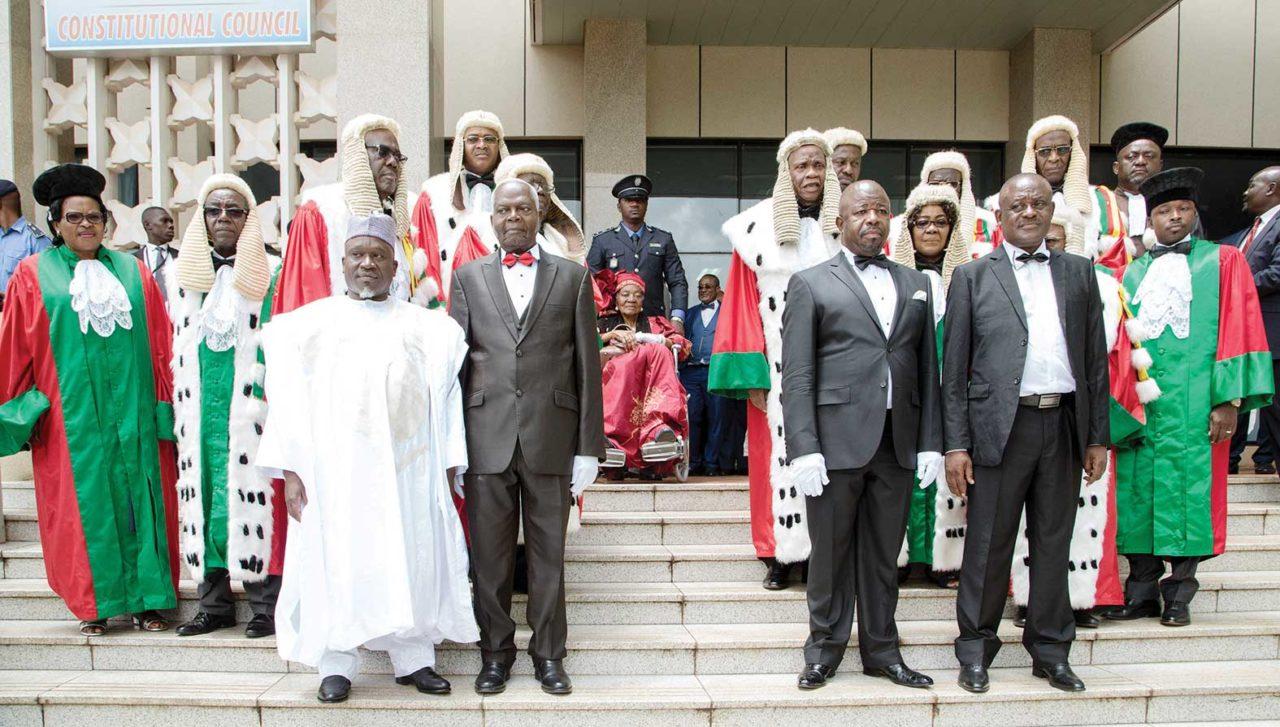 5-membres-du-Conseil-constitutionnel-pretent-serment-1280x727.jpg