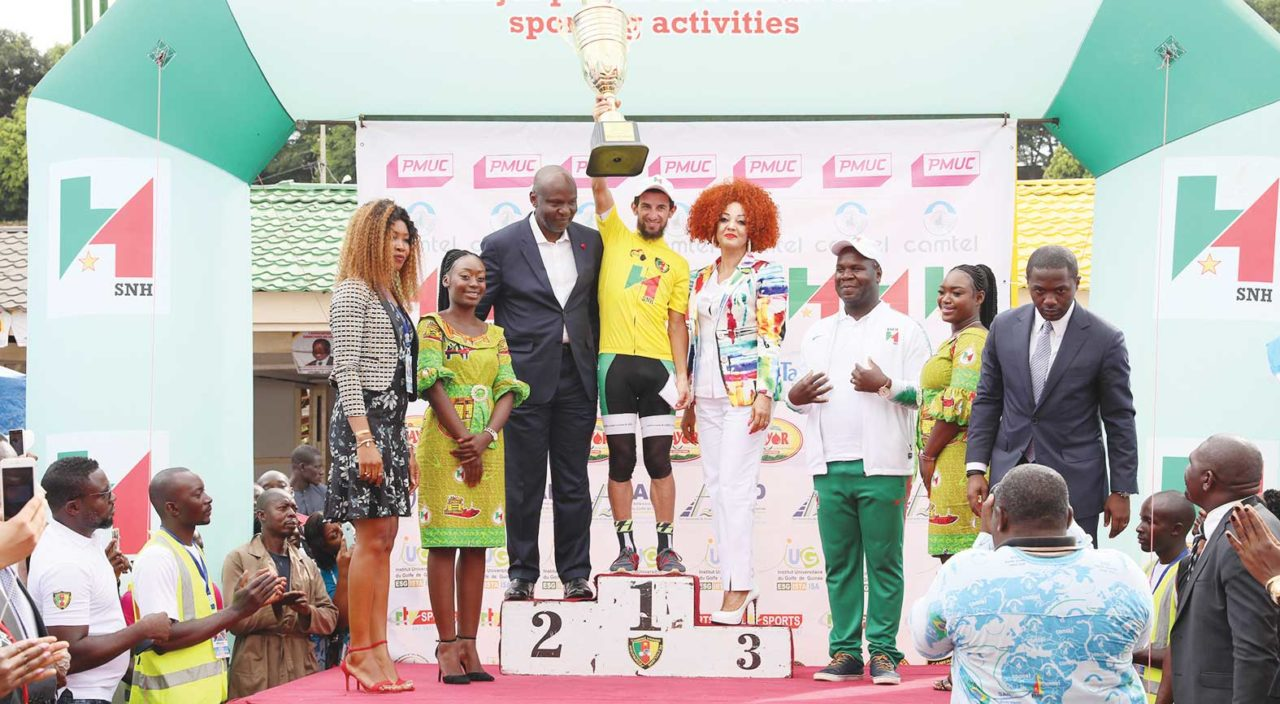 Grand-Prix-cycliste-Chantal-Biya-maillot-jaune-1280x704.jpg