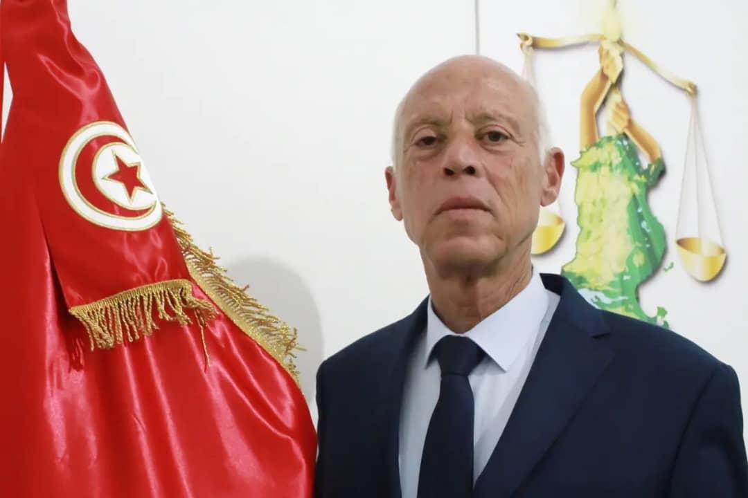 Kais-Saied-elu-president-de-la-Republique-tunisie.jpeg