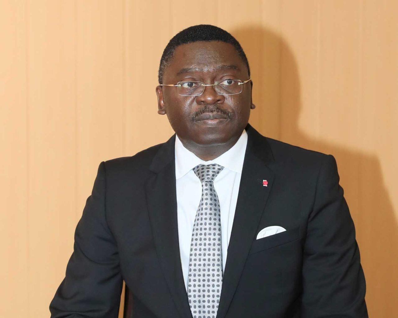 Ministre-Ferdinand-Ngoh-Ngoh-sgpr-cameroun-1280x1025.jpg