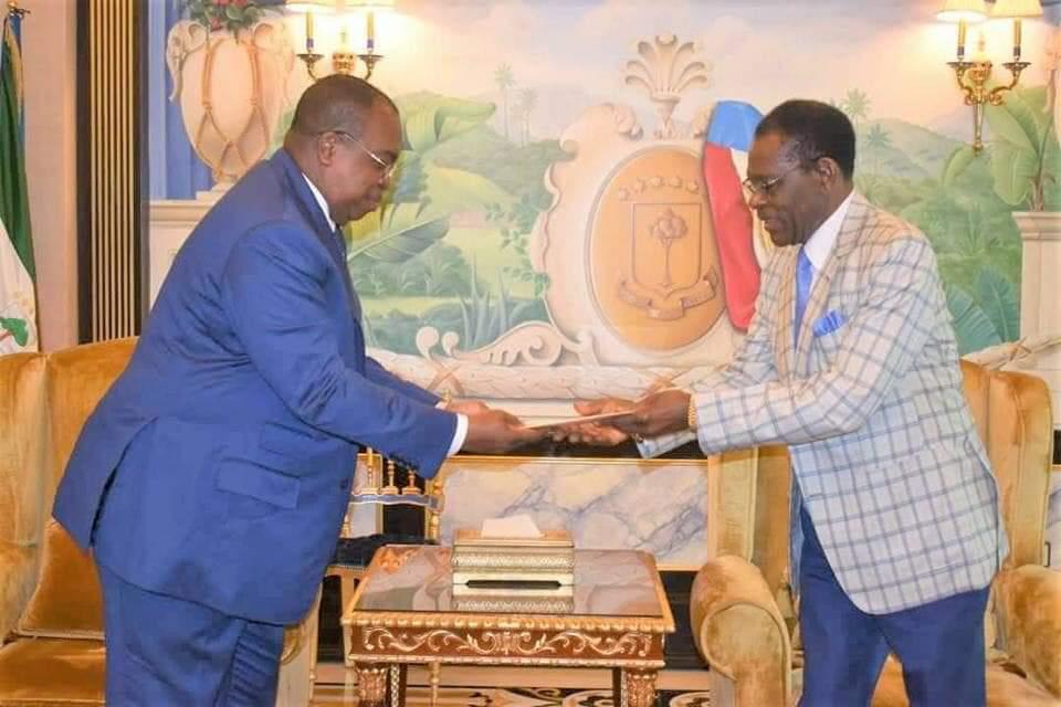 Obiang-Nguema-Mbasogo-recoit-louis-paul-motaze.jpeg