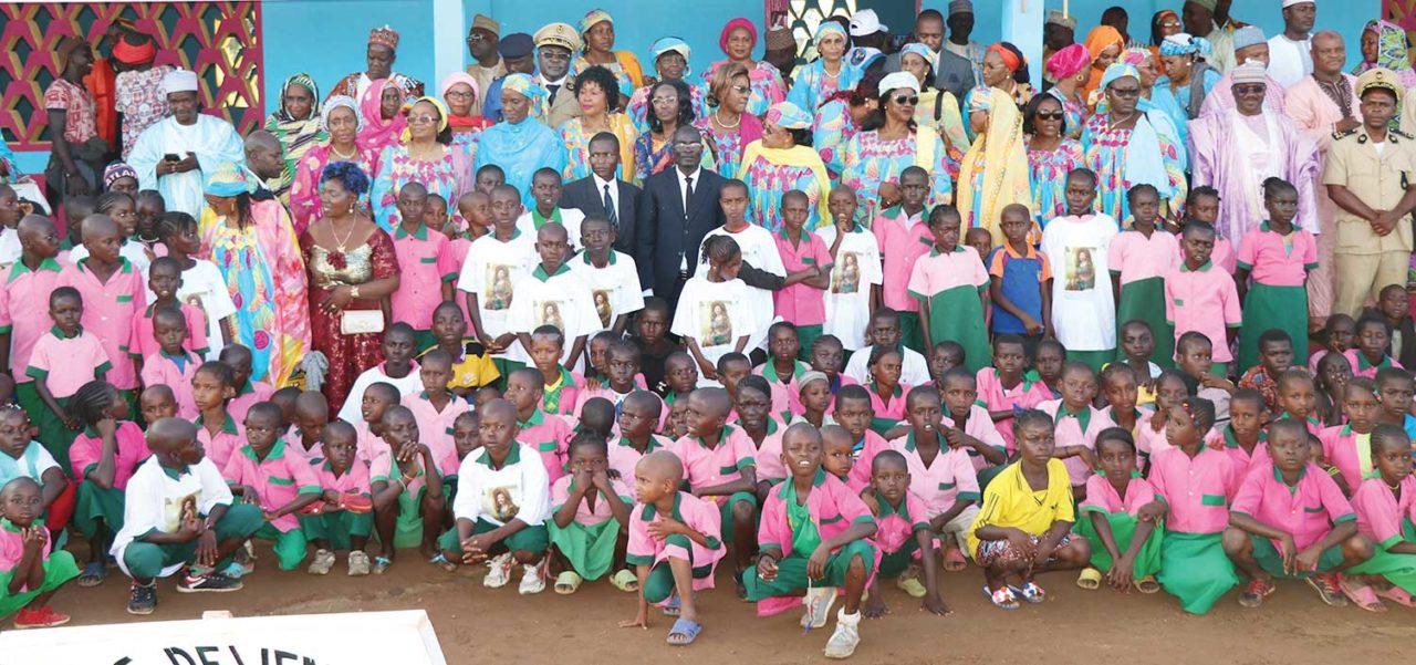 ceremonie-de-retrocession-ecole-publique-rénovée-et-équipée-de-Meidjamba-cerac-1280x601.jpg