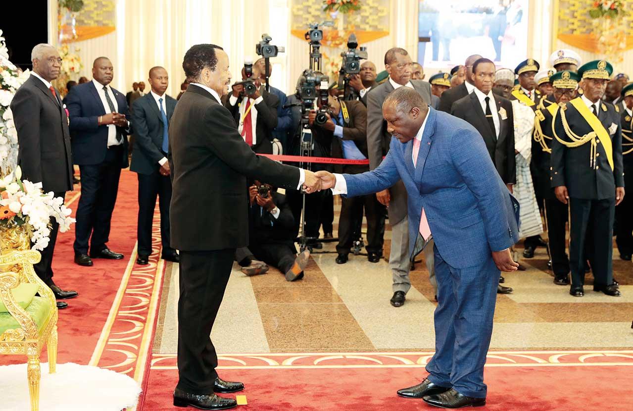 presentation-des-voeux-de-christophe-foe-ndi-au-president-paul-biya.jpg
