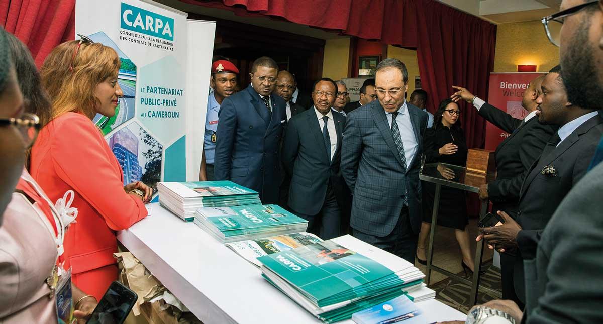 12e-edition-du-Forum-africain-des-infrastructures-en-Afrique.jpg