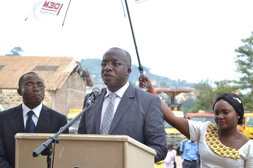 Abogo-Ntang-Désire-directeur-general-matgenie.jpeg