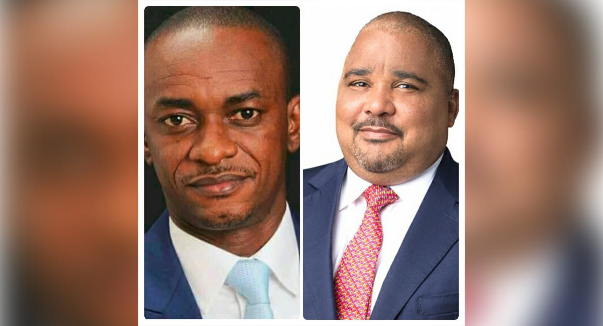 Cabral-Libii-et-Joshua-Osih-rejoignent-en-catimini-Maurice-Kamto.jpg