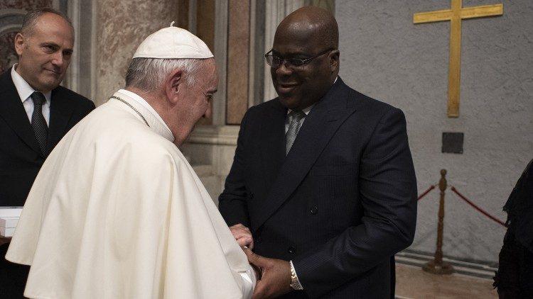 Félix-Tshisekedi-chez-le-pape.jpeg