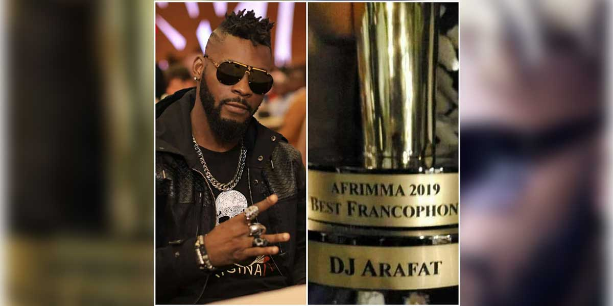 afrimma-2019-Arafat-DJ-sacré-meilleur-artiste-francophone.jpg