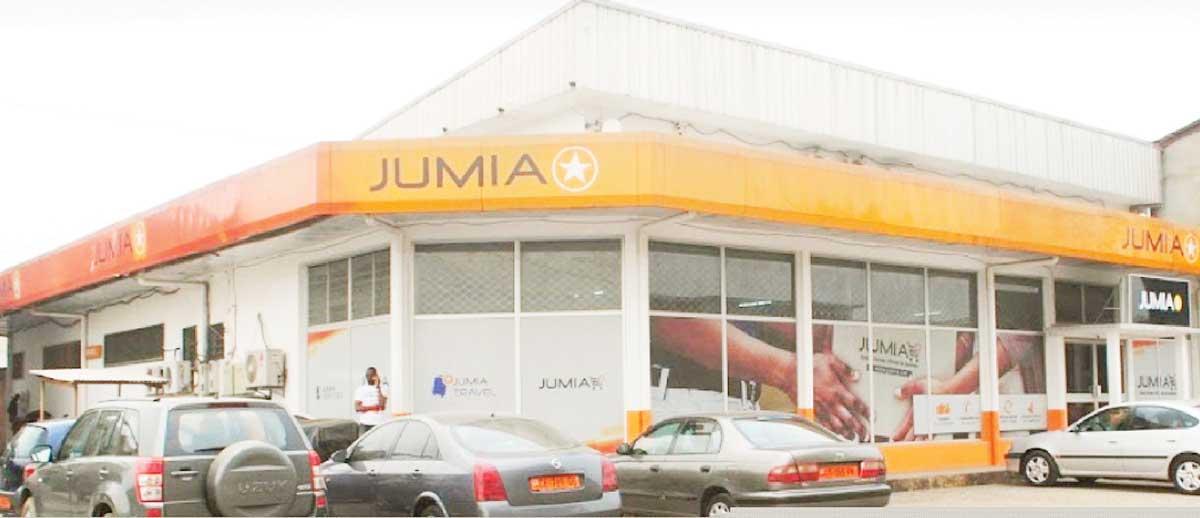 siege-jumia-cameroun.jpg