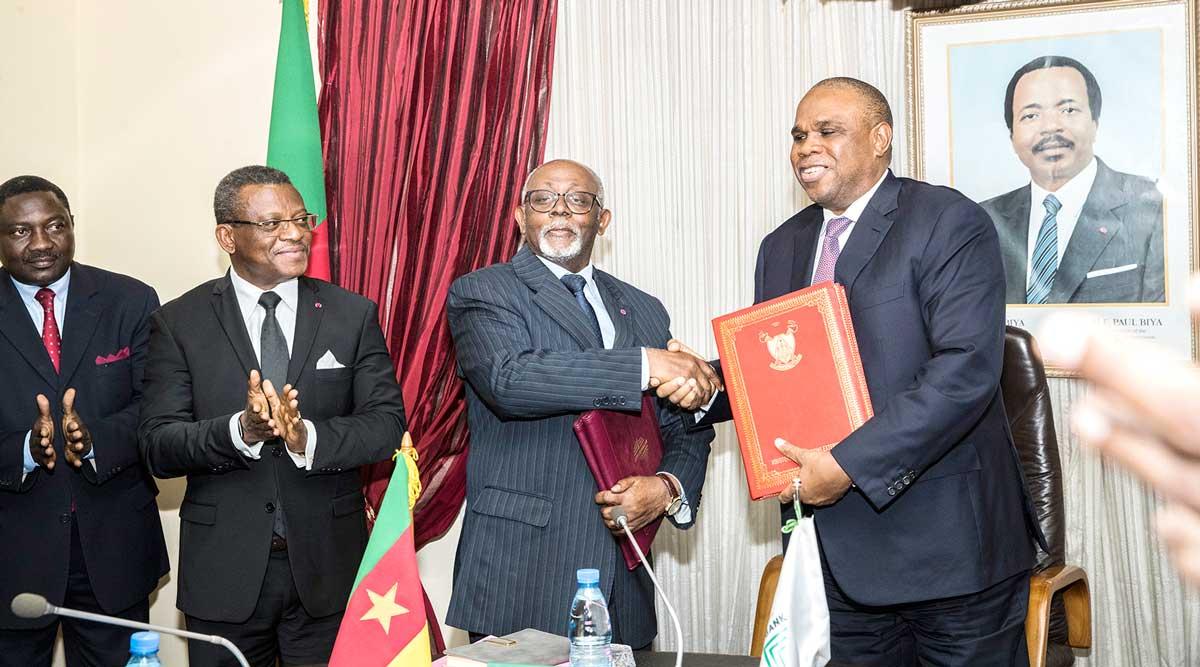 AFREXIMBANK-le-bureau-Afrique-centrale-à-Yaoundé.jpg