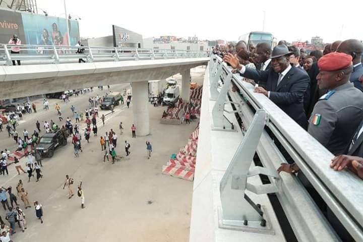 Alassane-Ouattara-inaugure-l'échangeur-de-Treichville.jpeg