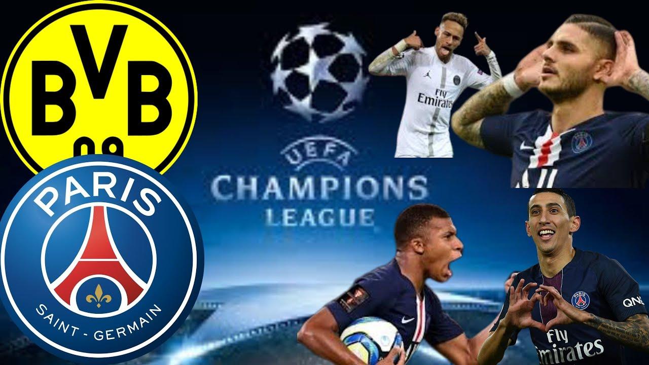 Ligue-des-champions-le-PSG-affrontera-Dortmund-en-8e-de-finale.jpg