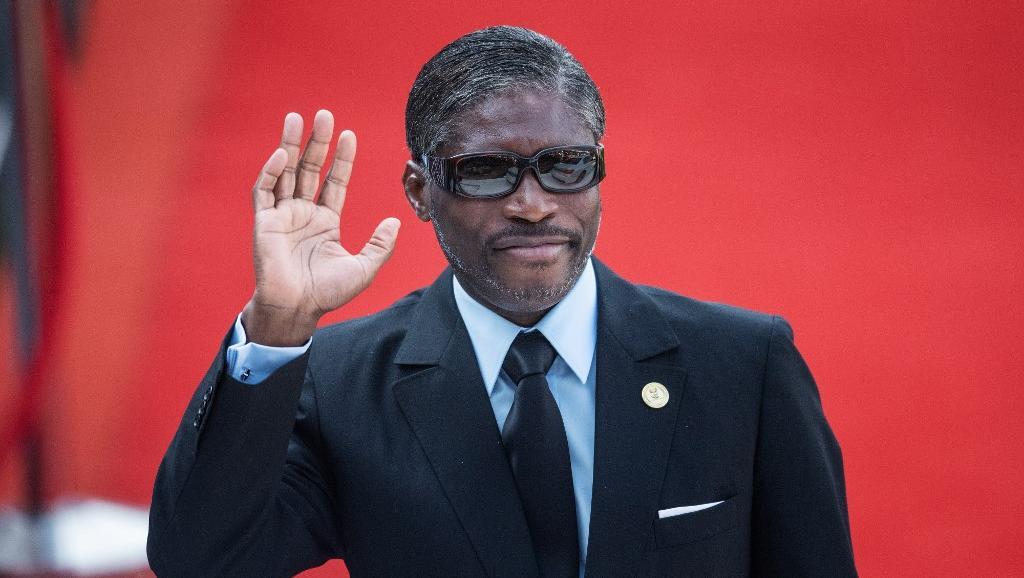 Théodorin-Obiang.jpeg