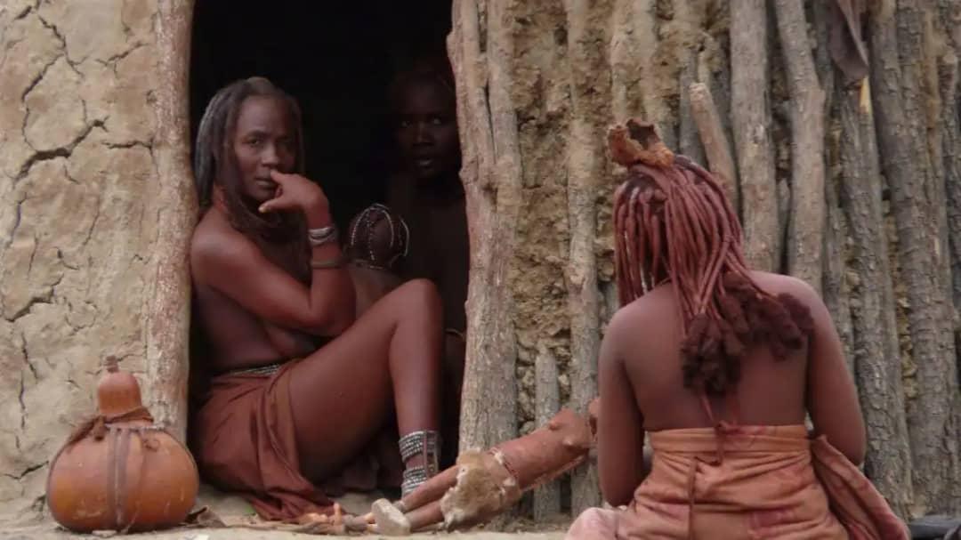 femmes-tribus-Ovazimba.jpeg