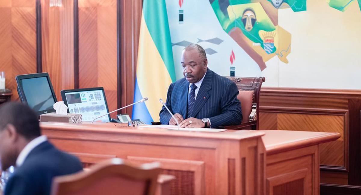 gabon-conseil-des-ministres-du-18-juillet-communication-présidentielle.jpg