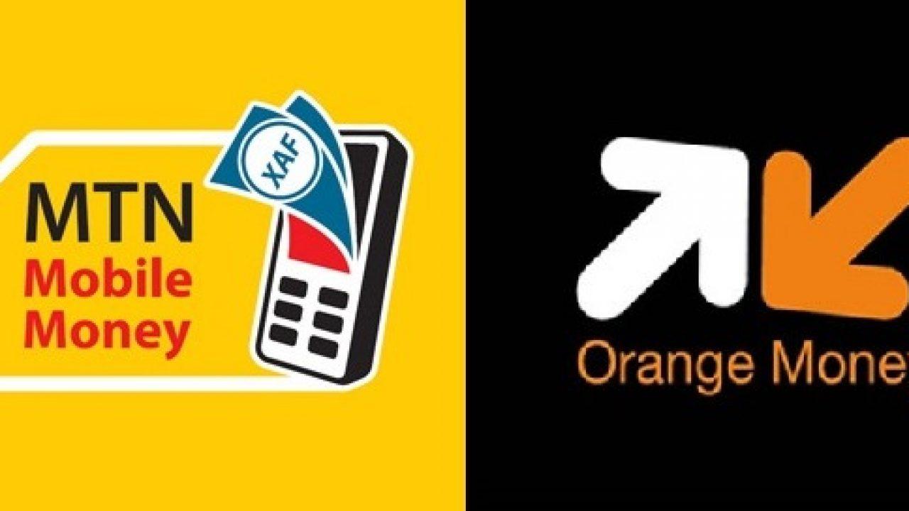 orange-et-mobile-money.jpg