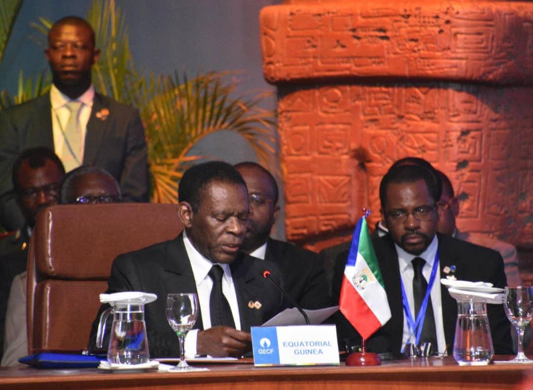 pays-exportateurs-de-gaz-malabo-accueille-le-premier-forum-en-afrique.jpeg