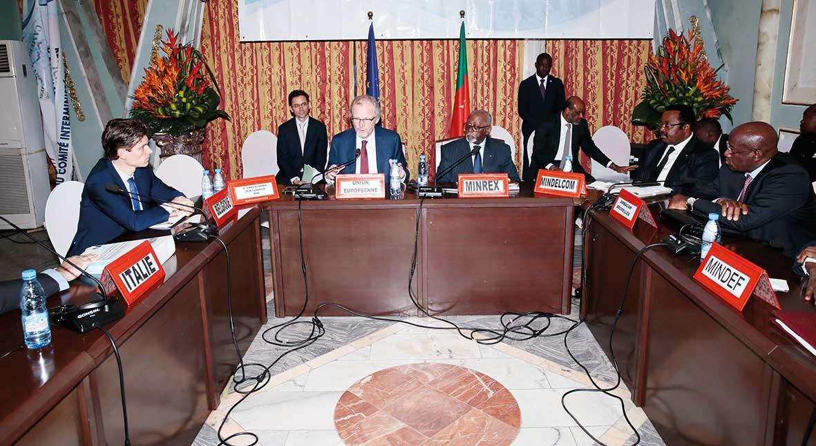 seconde-session-du-Dialogue-politique-structuré-entre-le-cameroun-et-lunion-européenne.jpg