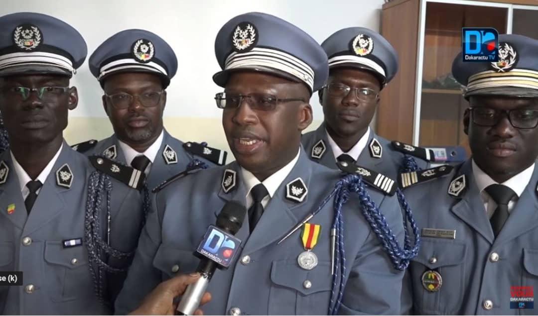 trafic-de-drogue-Le-Sénégal-en-passe-de-devenir-un-marché-florrissant.jpeg
