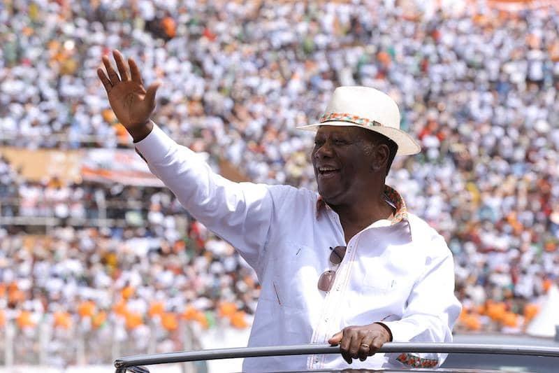 Alassane-Ouattara.jpeg